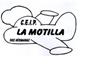 Colegio La Motilla