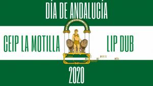 "Lip Dub ""Andalucía"""